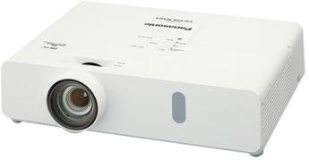 Produktfoto Panasonic PT-VX425NZ