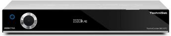 Produktfoto Technisat Technicorder ISIO STC 4 X DVB-S/C/T