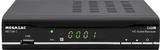 Produktfoto Megasat HD 230 C (0201081)