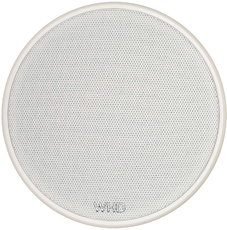 Produktfoto WHD UP 14/2-T6