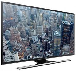 Produktfoto Samsung UE75JU6472