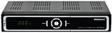Produktfoto Megasat HD 720 PLUS