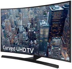 Produktfoto Samsung UN40JU6700