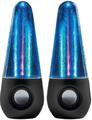Produktfoto Super Sonic SC-1122 Dancing Water