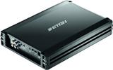 Produktfoto Eton ECS 1200.1