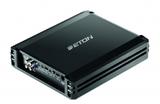 Produktfoto Eton ECS 300.2