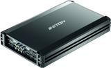 Produktfoto Eton ECS 500.4