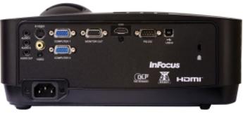 Produktfoto Infocus IN116X