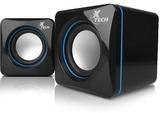 Produktfoto Xtech XTS-110