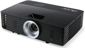 Produktfoto Acer P1385W