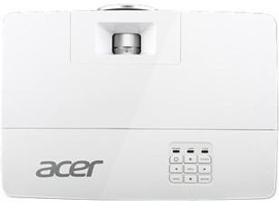 Produktfoto Acer X1285