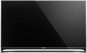 Produktfoto Panasonic TX-40CX800E