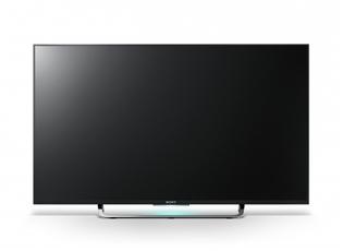 Produktfoto Sony FW-49X8370C