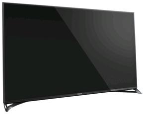 Produktfoto Panasonic TX-55CX800E