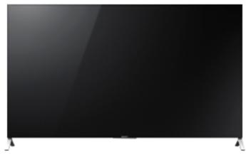 Produktfoto Sony KD-55X9005C
