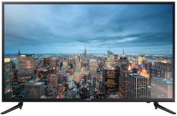 Produktfoto Samsung UE40JU6070