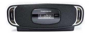 Produktfoto Thomson RCD400BT