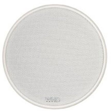 Produktfoto WHD UP 14-8