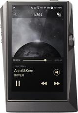 Produktfoto ASTELL & KERN AK 380