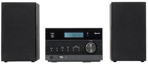 medion life p64112 md 84728 cd kompaktanlage tests erfahrungen im hifi forum. Black Bedroom Furniture Sets. Home Design Ideas