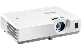 Produktfoto Hitachi CP-EX301N
