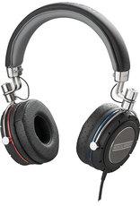 Produktfoto Musical-Fidelity MF-200