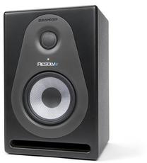 Produktfoto Samson Resolv SE5 Monitor