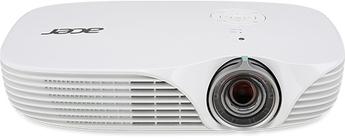 Produktfoto Acer K138ST