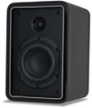 Produktfoto Speakercraft Roots Satellite 450
