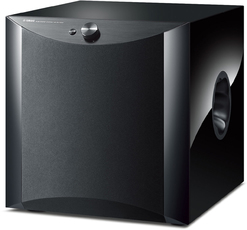 Produktfoto Yamaha NS-SW 1000