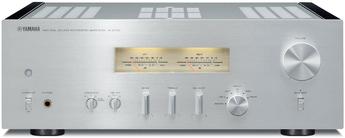 Produktfoto Yamaha A-S1100