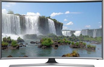 Produktfoto Samsung UE48J6300A