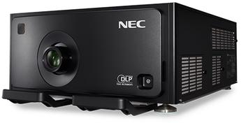 Produktfoto NEC NP-PH1202HL