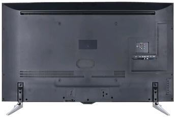 Produktfoto Panasonic TX-55CR430E