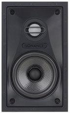 Produktfoto Sonance VP48 (93002)