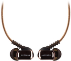 Produktfoto Creative Aurvana IN EAR 3 PLUS