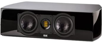 Produktfoto Elac CC 261