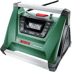 Produktfoto Bosch PRA Multipower