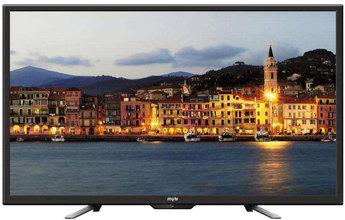 Produktfoto My Tv TDF50