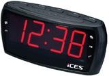 Produktfoto Ices ICR-230-1