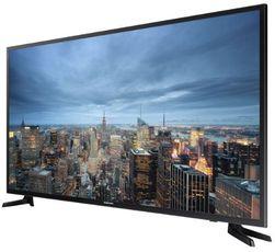 Produktfoto Samsung UE48JU6070