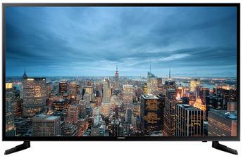Produktfoto Samsung UE55JU6070