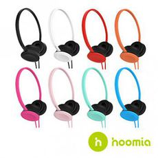 Produktfoto Hoomia U2 HD