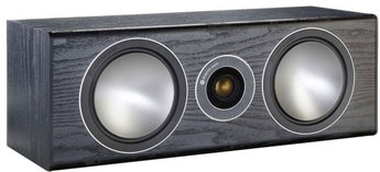 Produktfoto Monitor Audio Bronze Centre