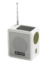 Produktfoto OUTWELL Broadcast Radio