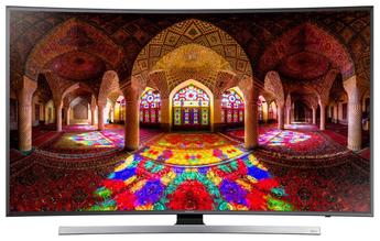 Produktfoto Samsung HG48ED890