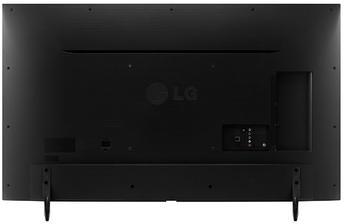 Produktfoto LG 49UF680V