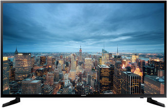 Produktfoto Samsung UE48JU6072