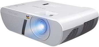 Produktfoto Viewsonic PJD5555LW