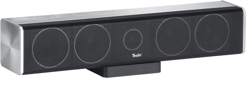 teufel l 430 c center lautsprecher tests erfahrungen im. Black Bedroom Furniture Sets. Home Design Ideas